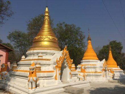 circuit-sejour-voyage-birmanie-pagode-mingun