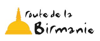 Route de la Birmanie agence de voyage Birmanie informations pratiques séjour circuits découverte de la Birmanie