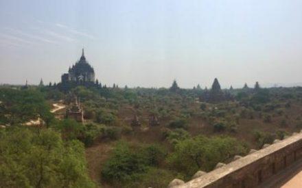 birmanie-voyage-temple-paysage-circuit-séjour