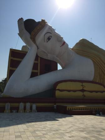 bouddha-voyage-birmanie-myanmar-circuit