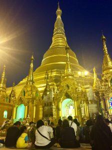 circuit-séjour-voyage-brimanie-pagode shwedagon