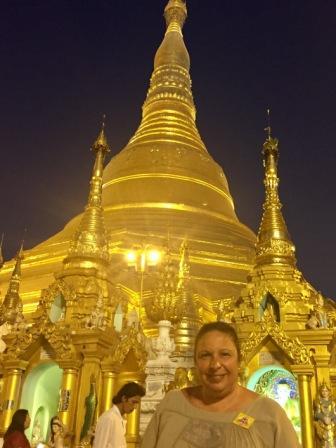 circuit-sejour-voyage-birmanie-yangoun-shwedagon