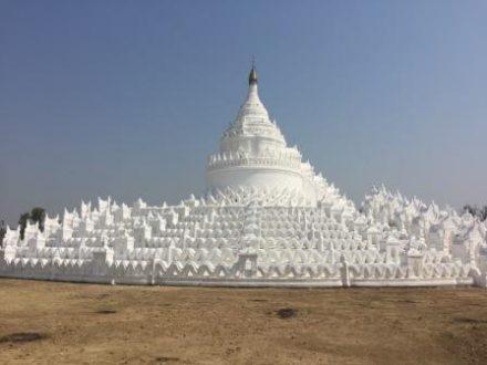 séjour-voyage-birmanie-circuit-pagode-myanmar-hsinbyume