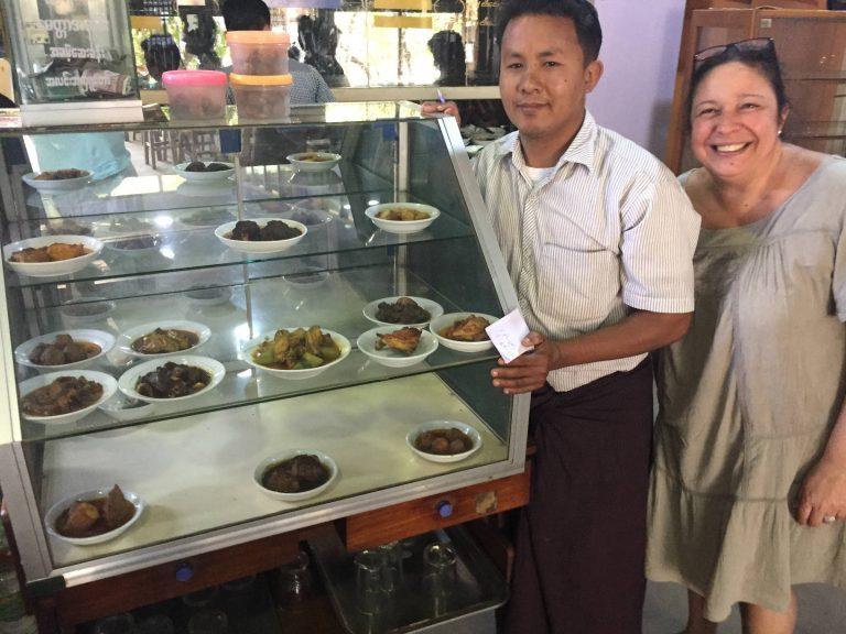 voyage en birmanie rencontre local