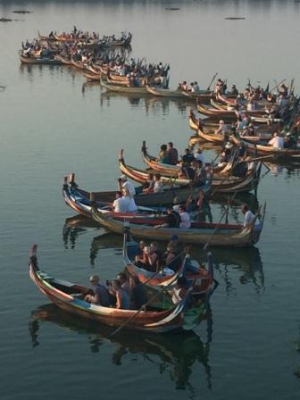voyage-sejour-bateau-circuit-birmanie